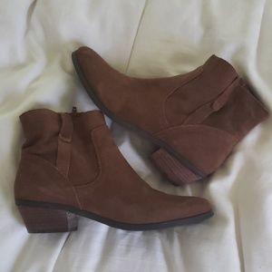 Bass boots (9)